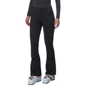 The North Face Apex STH Ski Snow Pants